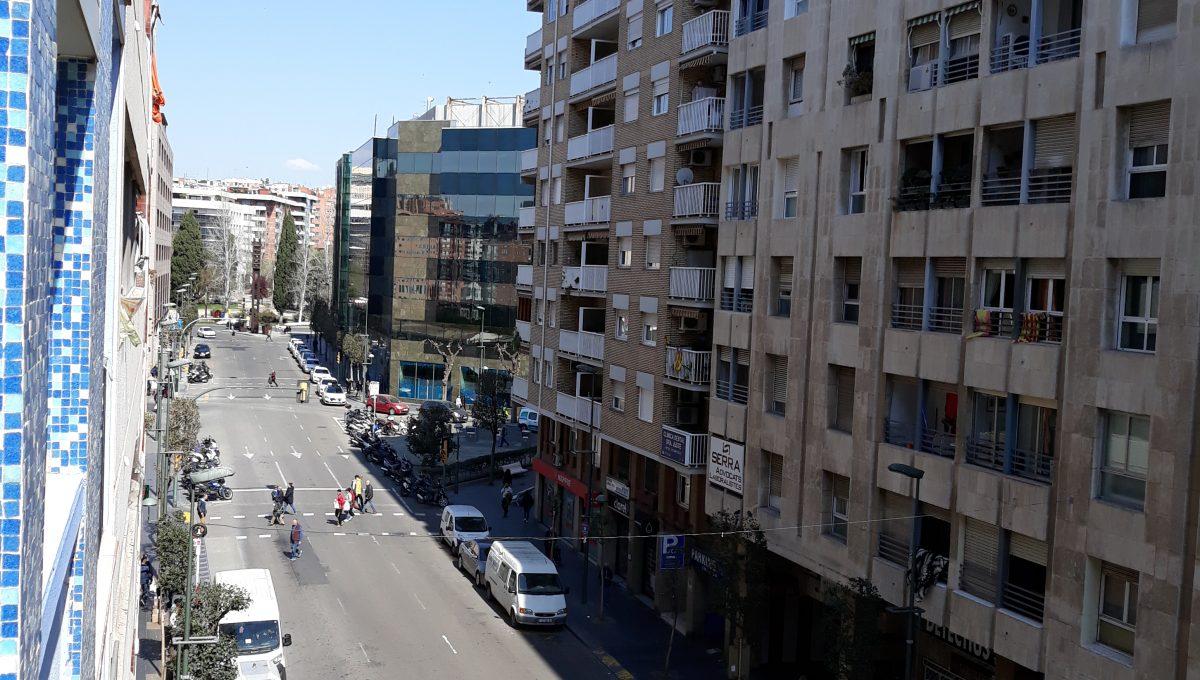 carrer 1