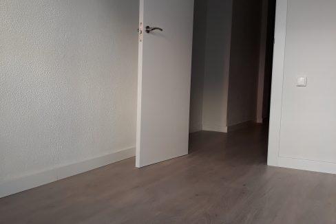 habitacio principal (2)